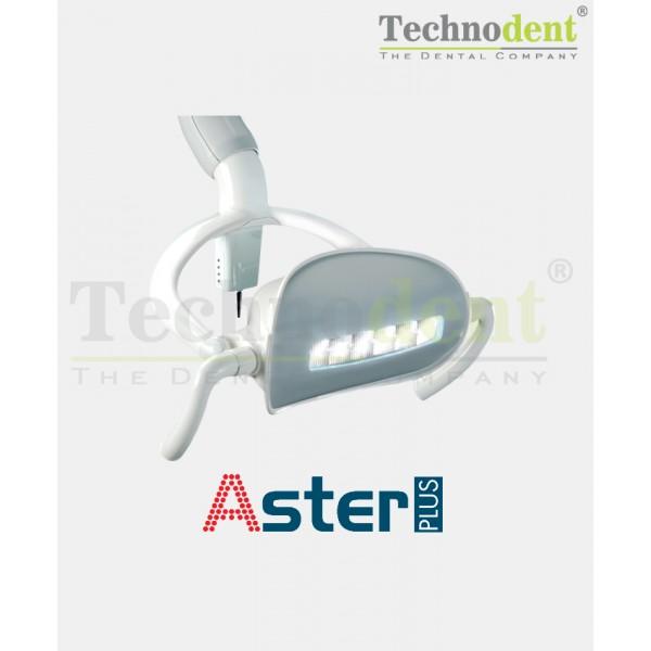Aster-Plus Dental LED Light