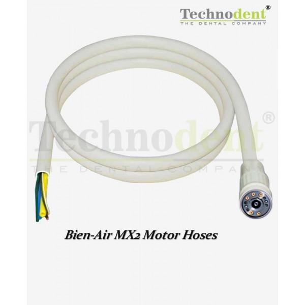 Bien-Air MX2 Motor Hoses