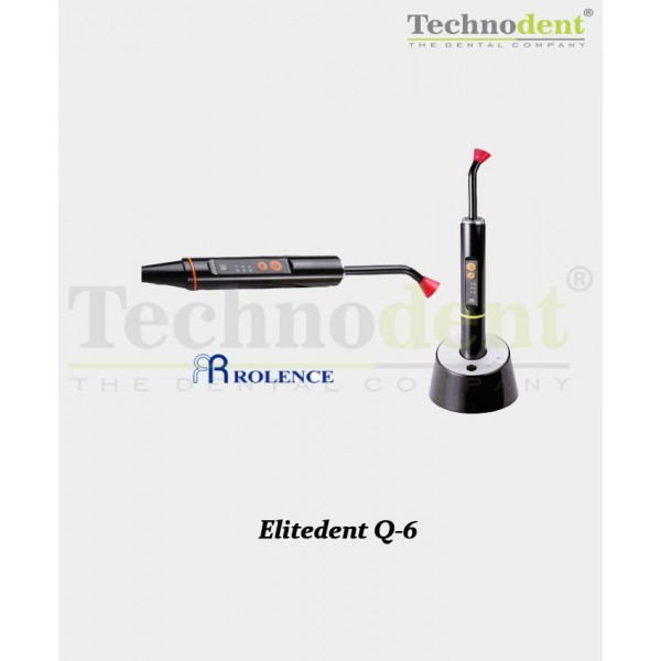 Elitedent Q-6