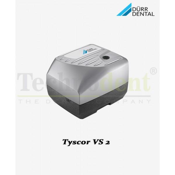 Tyscor VS 2