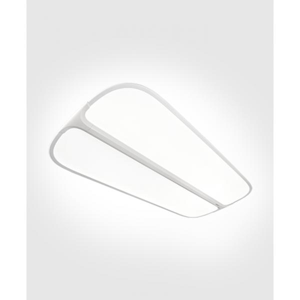 D-TEC Clair Clinical LED lighting