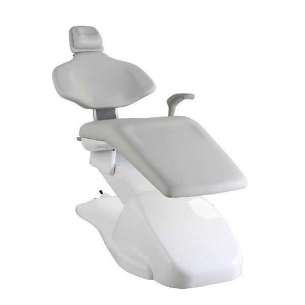 Dental Chair - 2009 Next