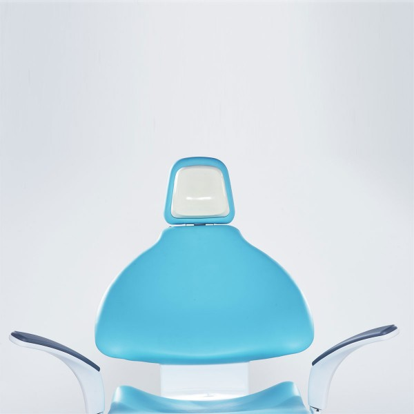 Dental Chair - ECO LUX