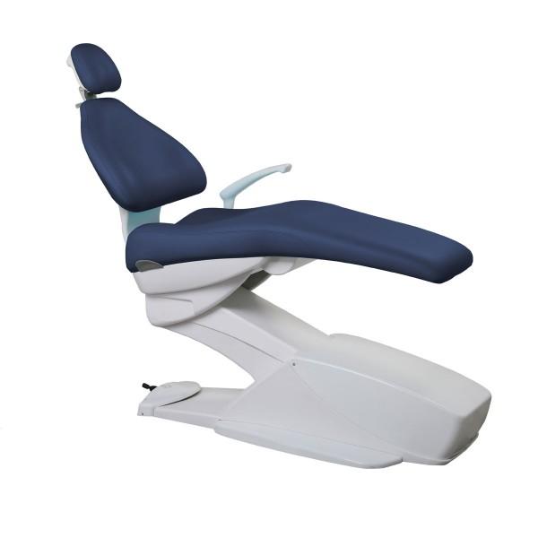 Dental Chair - ECO NEXT