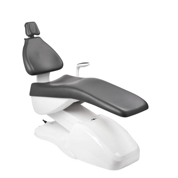 Dental Chair - VALE