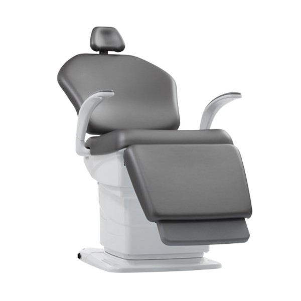 Dental Chair - LINDA NEXT
