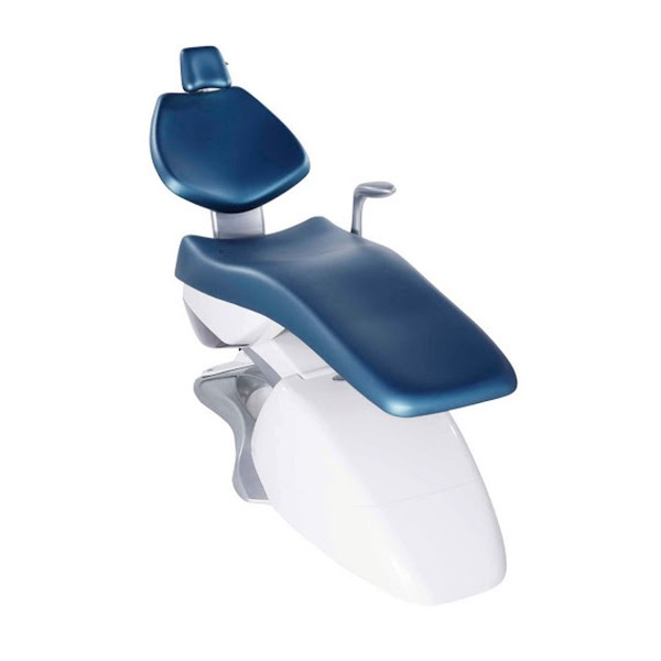 Sting Dental Chair