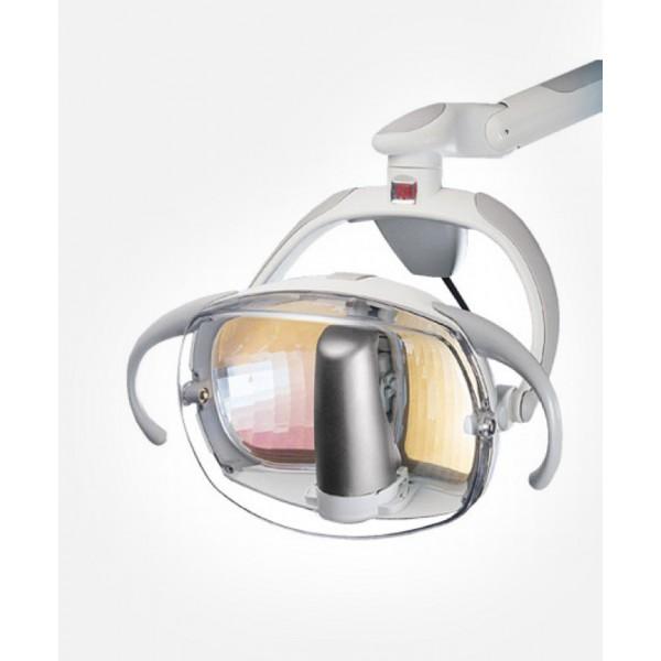 Dental HALO Light Edi - Without Transformer