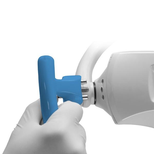 Dental LED Light Urania