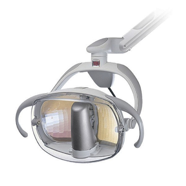 Dental HALO Light Edi - Without Transformer