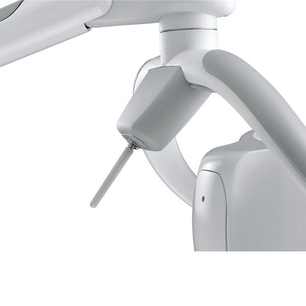 Dental LED Light Maia