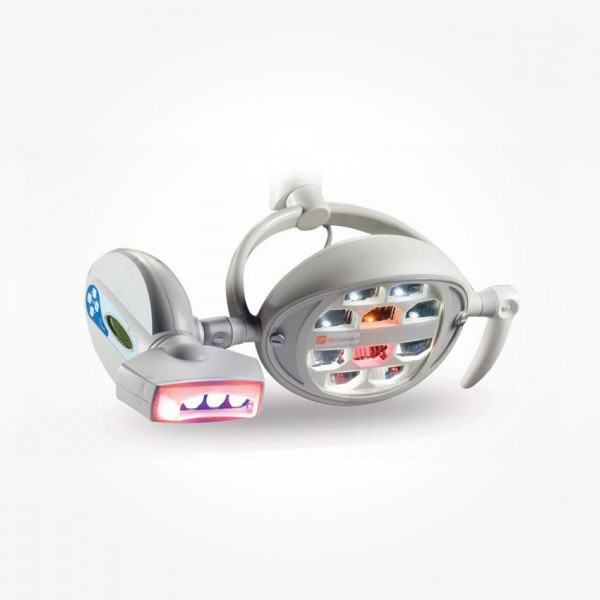 GCOMM - Polaris Dental LED Light