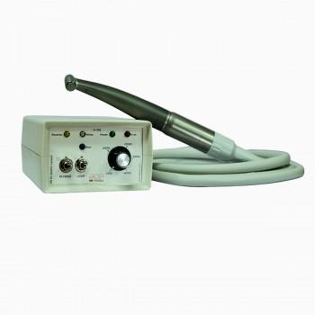Micromotor System