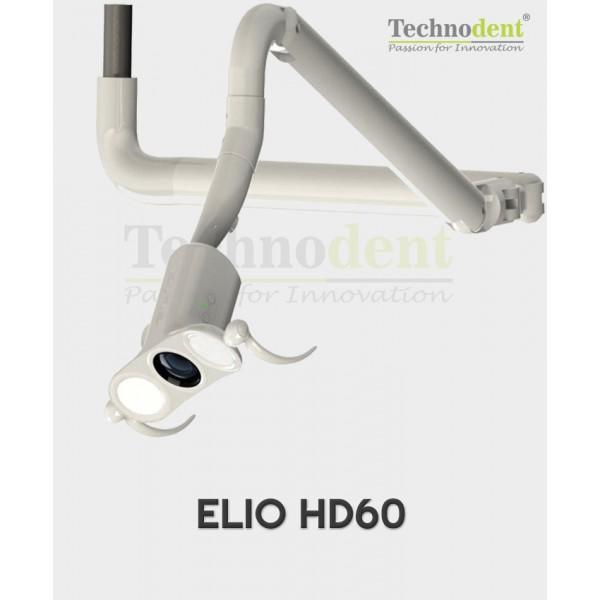 Ekler ELIO HD60