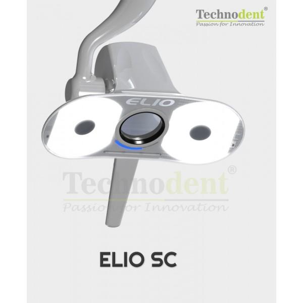 EKLER ELIO SC