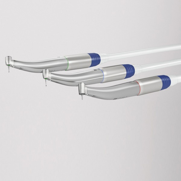 T2 Line A 200L - Contra‐angle Handpiece