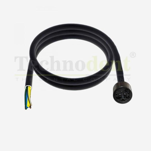 Faro 3W-903 syringe hose