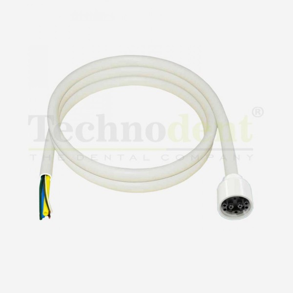 Faro 6W-906 syringe hose