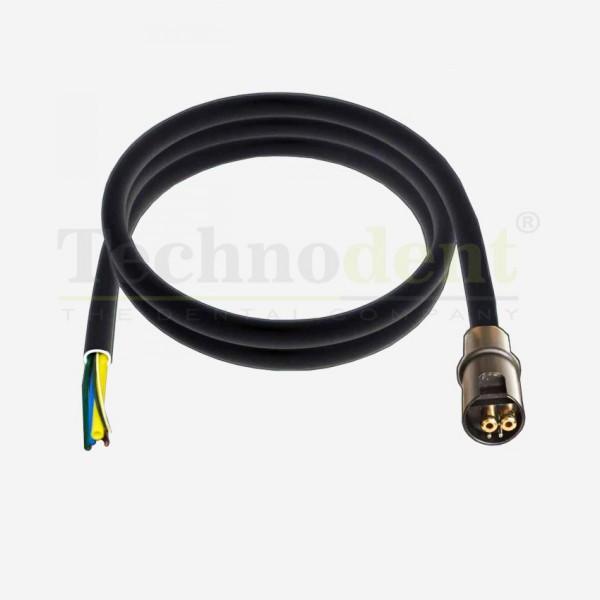 KaVo 6F-5730500 syringe hose