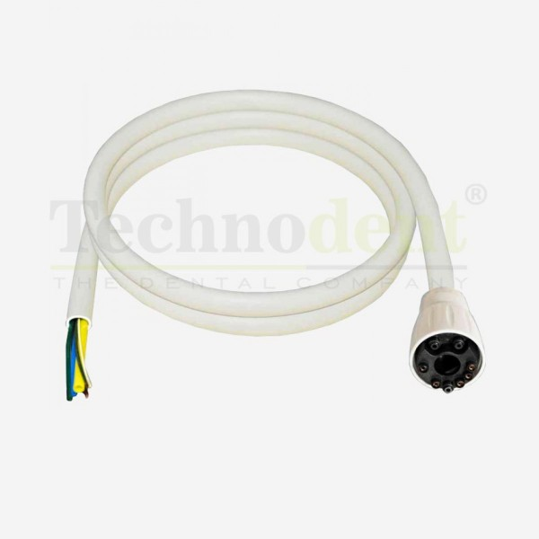 KaVo KL-700/KL-701 motor hose with water regulator