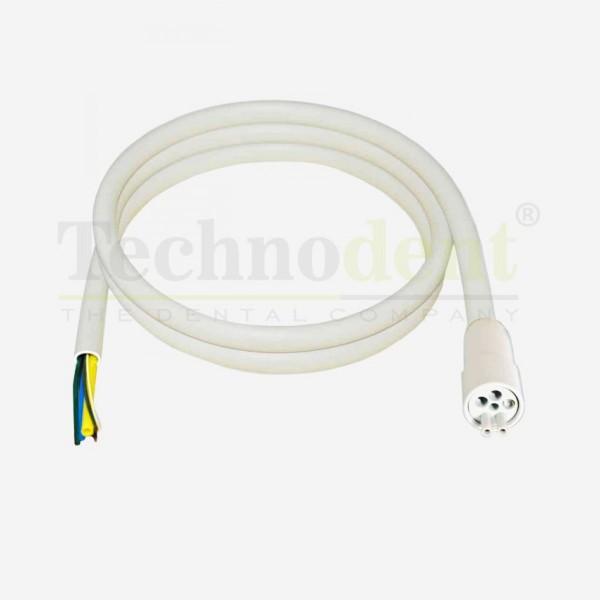KaVo-Sonosoft L hose