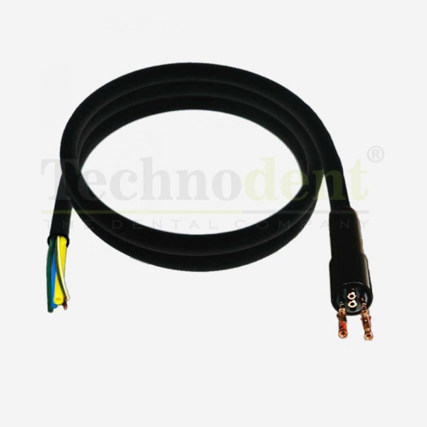 KaVo Sonosoft hose