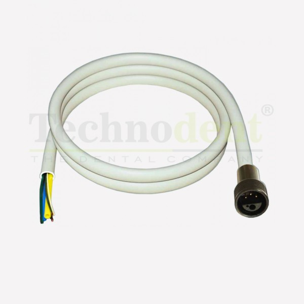 Satelec T1 scaler hose with water regulator