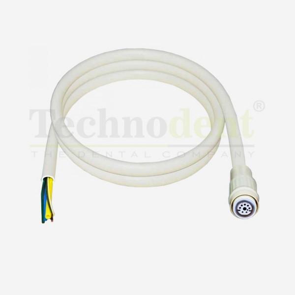 Sirona IMPLANT Motor hoses