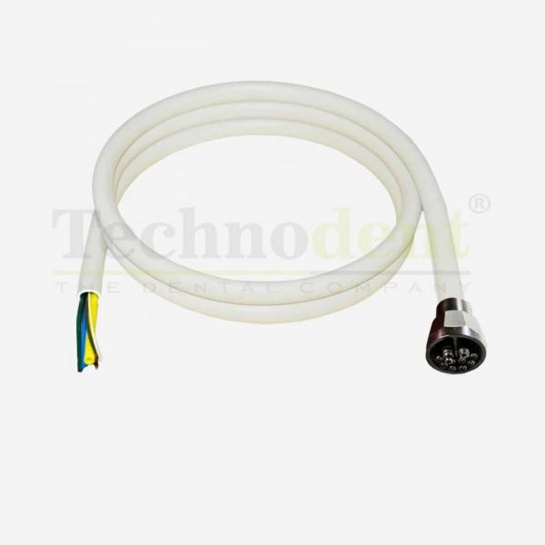 Faro SYR3 syringe hose