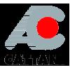 Cattani Suction