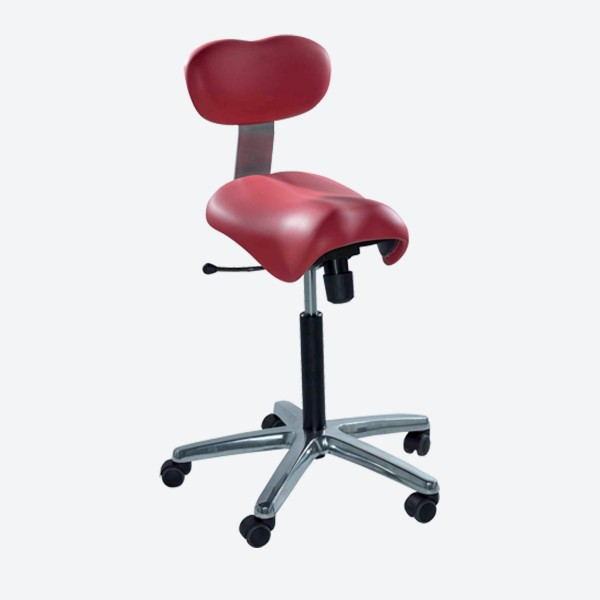 Sting ST Dental Stool